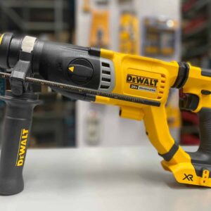 פטישון 18/20V נטען DeWalt Brushless DCH263