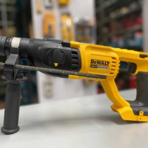 פטישון 18/20V נטען DeWalt Brushless DCH133